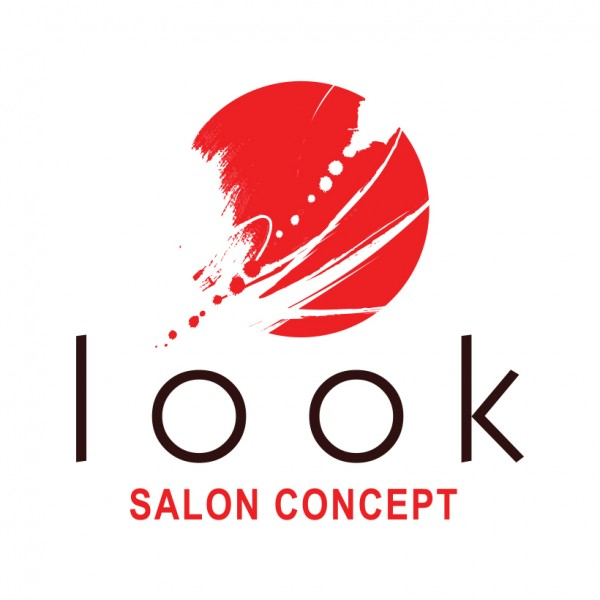 LOOK Salon Concept