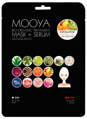 328344_MOOYA-FRUIT-ACIDS-78