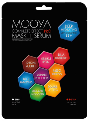 328528_MOOYA-COMPLETE-DEEP-HYDRATING-90