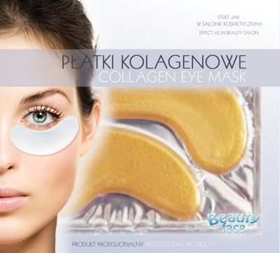 328627_Eye_Mask_with_24K_Gold-1-2