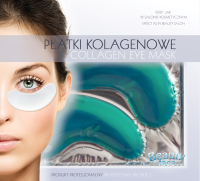 328658_Eye_Mask_with_Cucumber_extract-3-2