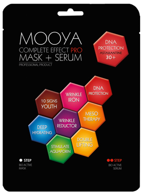 328849_MOOYA-COMPLETE-DNA-PROTECTION-96