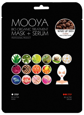 328887_MOOYA-coffee-85