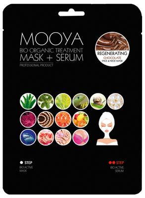 MOOYA-CHOCOLATE-87