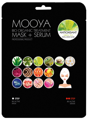 MOOYA-GREEN-TEA-89
