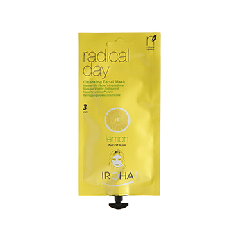 MC-IN_02_Cleansing_Creamy_Facial_Mask_Lemon_Radical_Day_IROHA