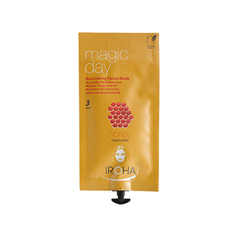MC-IN_05_Nourishing_Facial_Creamy_Mask_Magic_Day_Honey_IROHA