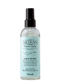 Hair_in_The_Wind_1309_Nook_Artisan