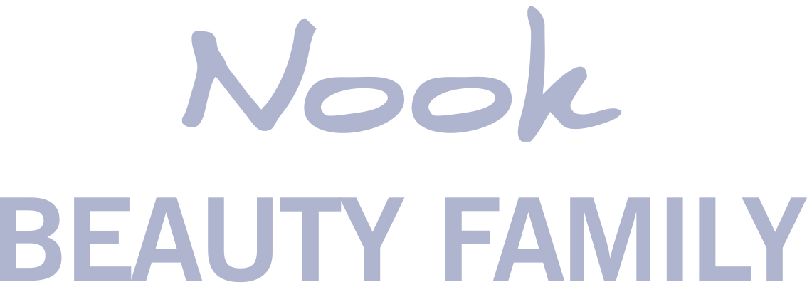 LOGO_NOOK_Beauty_Family
