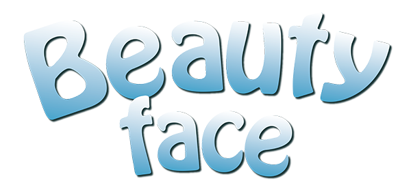 Beauty-Face_logo