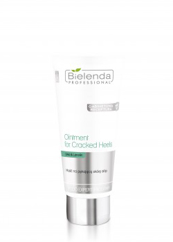ointment_for_cracked_heels_bielenda_podo_expert_web